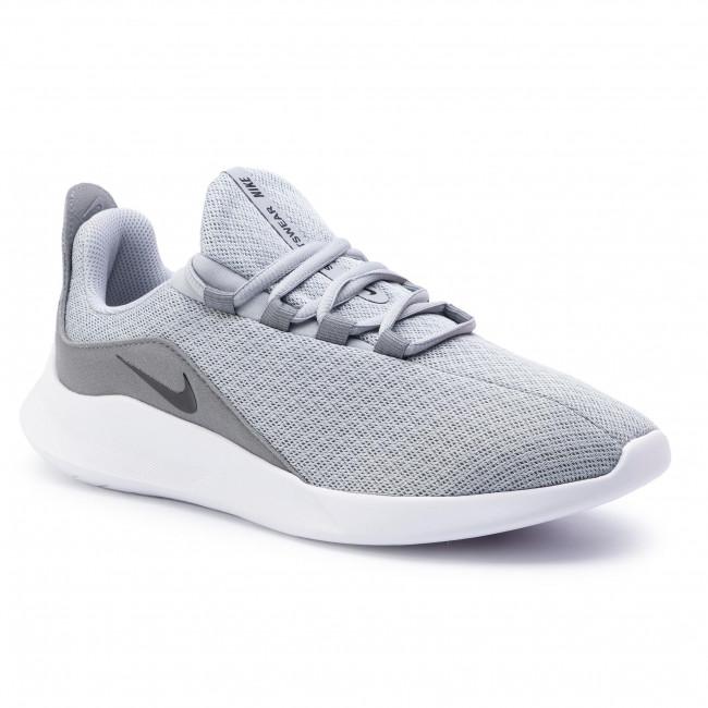 Shoes NIKE - Viale AA2181 003 Wolf Grey