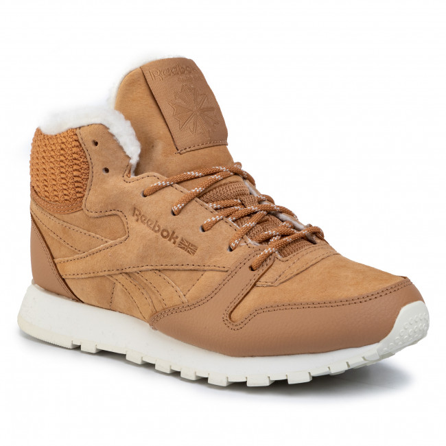 Reebok Classic Sneaker »Classic Leather Arctic Boot« online