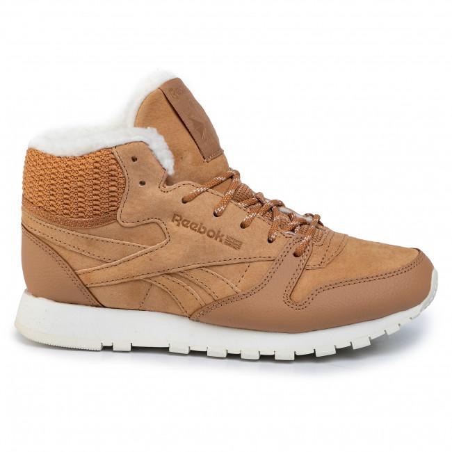 Reebok Sneakers Online Cheap Royal Smash Mens WhiteRoyal