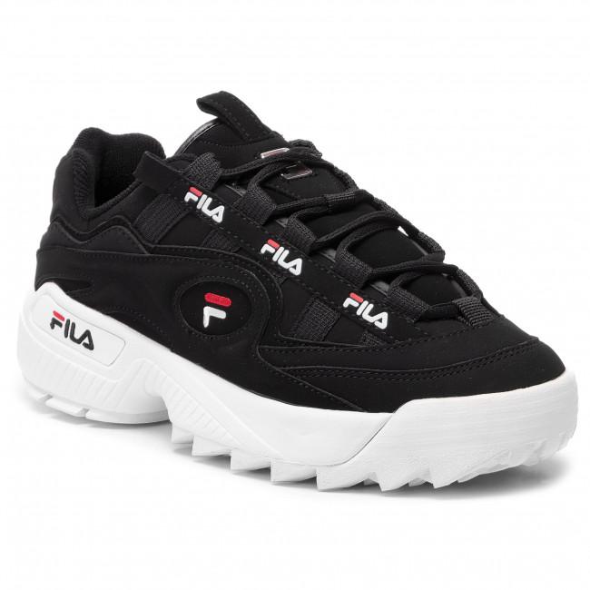 Sneakers FILA - D-Formation Men