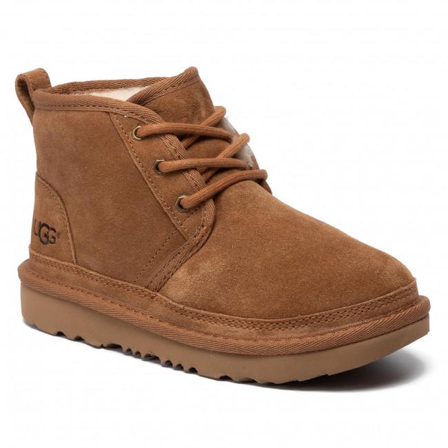 Boots UGG - K Neumel II 1017320K  Che