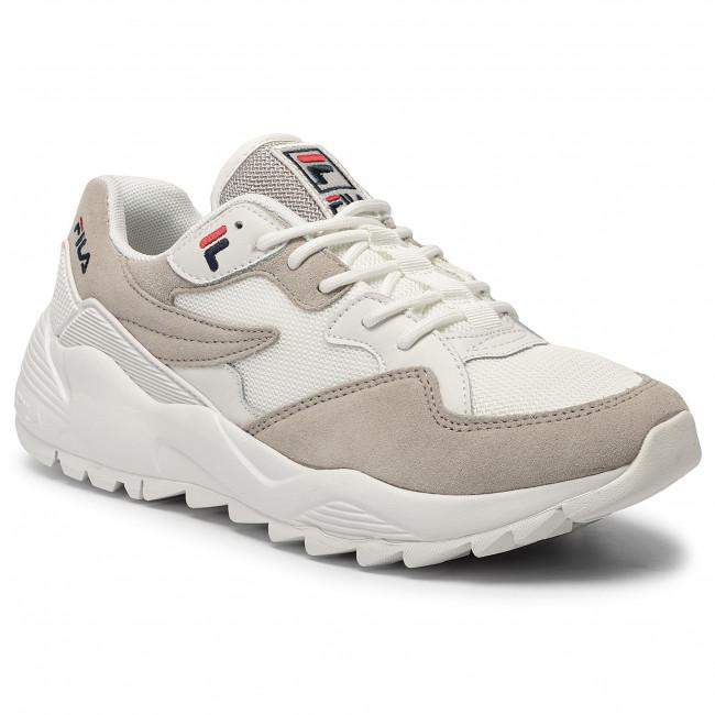Sneakers FILA - Vault Cmr Jogger L Low