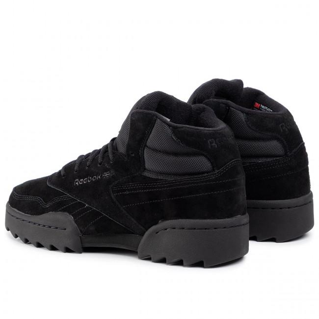 Shoes Reebok - Exofit Hi Plus