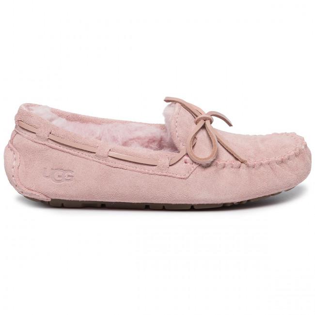 Slippers UGG W Dakota 1106877 Pcry