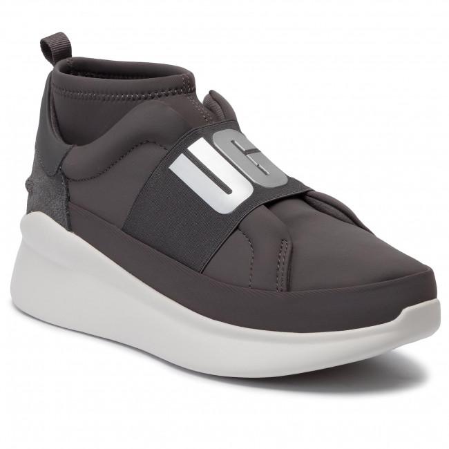 Sneakers UGG - W Neutra Sneaker 1095097