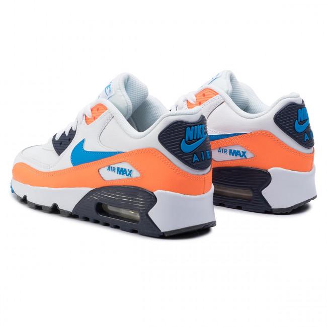 New Nike Little Girls Kawa Slide Sandals Size 1, 2, 3, 13 MSRP $26