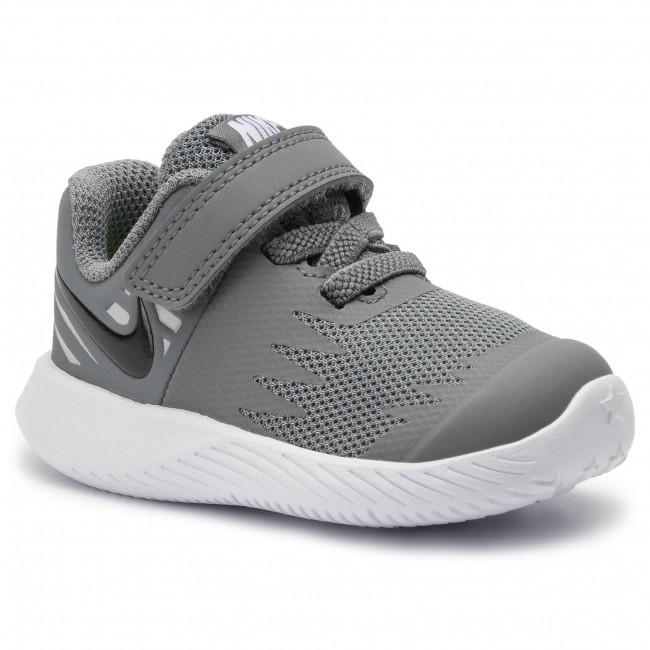 Shoes NIKE - Star Runner (Tdv) 907255