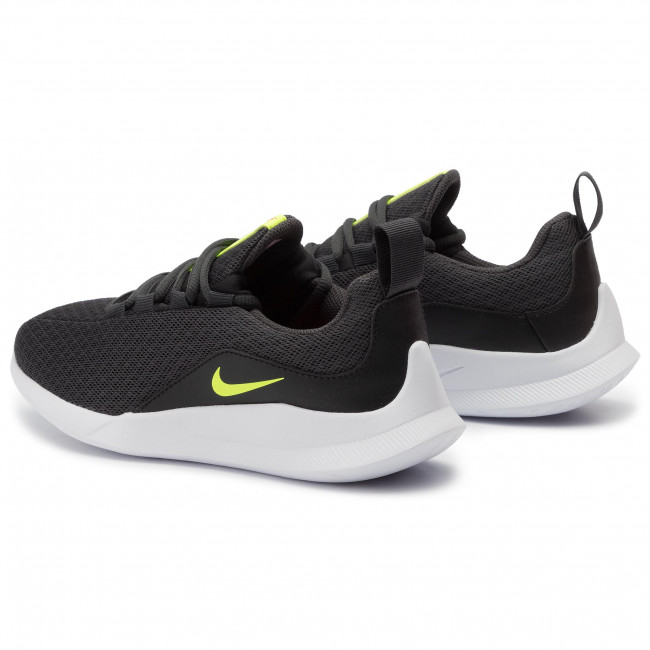 Árbol Murmullo Ambiente  Shoes NIKE - Viale (GS) AH5554 008 Anthracite/Volt/Black - Sneakers - Low  shoes - Women's shoes | efootwear.eu