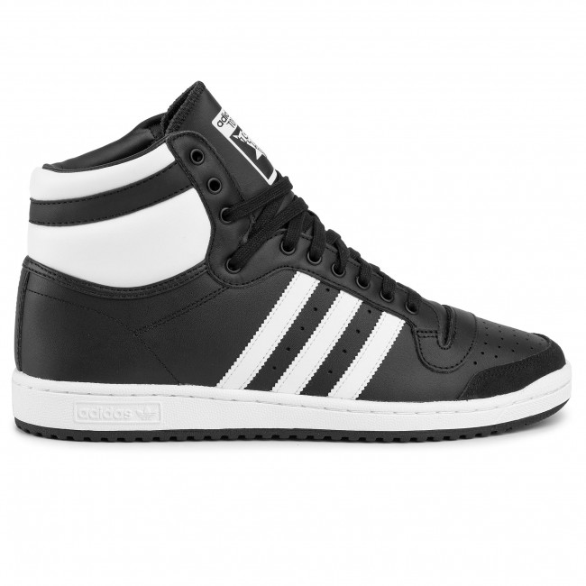 adidas Originals Men's Top Ten Hi Sneaker