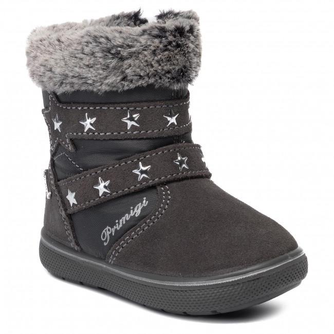Orden alfabetico Deformación Bendecir  Knee High Boots PRIMIGI - GORE-TEX 4364211 M Grig. - Jackboots - High boots  and others - Girl - Kids' shoes | efootwear.eu