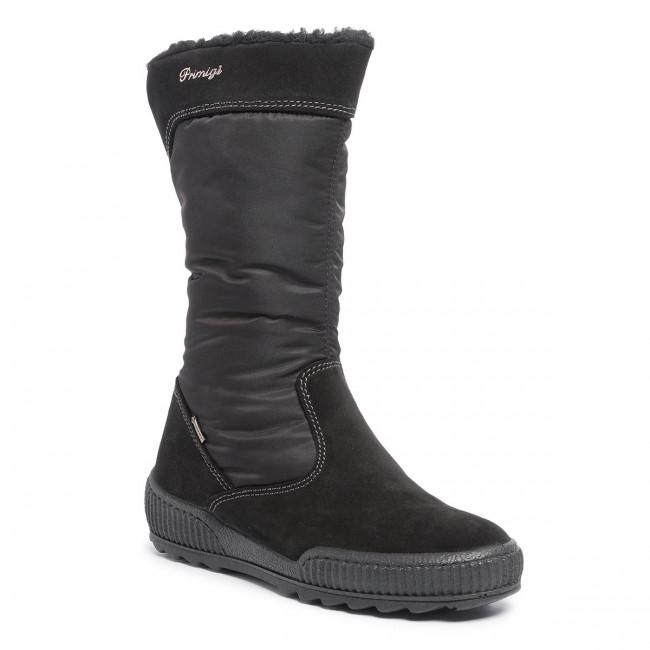 Snow Boots PRIMIGI - GORE-TEX 4379833  M Nero