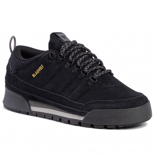 Shoes adidas - Jake Boot 2.0 Low EE6208