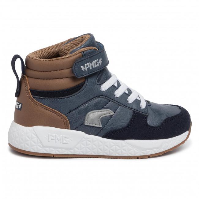 half off bc9af 2c249 Sneaker Jungen PRIMIGI 1386100 Kind nd 33 coordsport.com