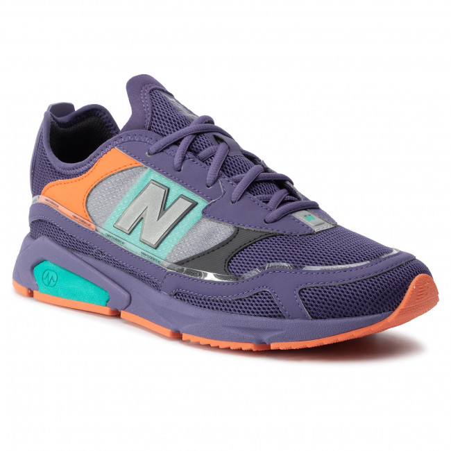 new balance antracite