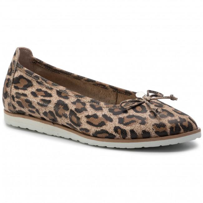 Shoes KARINO 3011033 P Panterka
