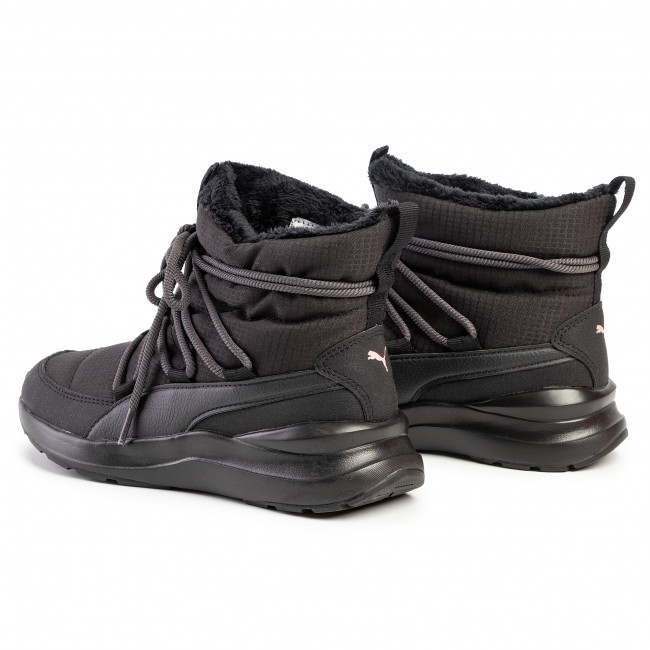 Sneakers PUMA Adela Winter Boot 36986201 01 Puma Black