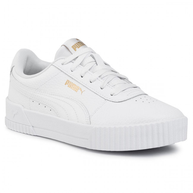 Sneakers PUMA - Carina Lux L 37028102