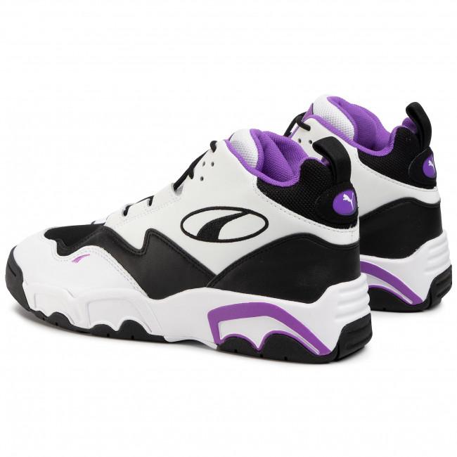 Shoes PUMA - Source Mid 36982906 06