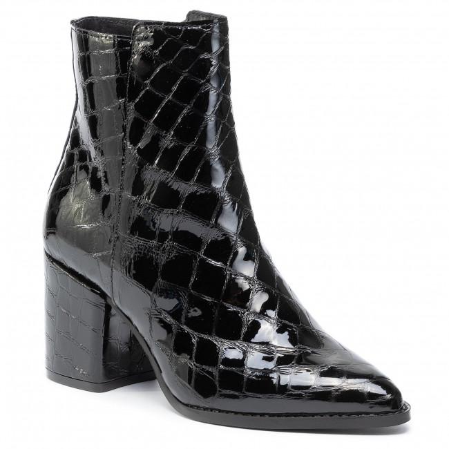 Boots QUAZI - QZ-22-03-000398 301