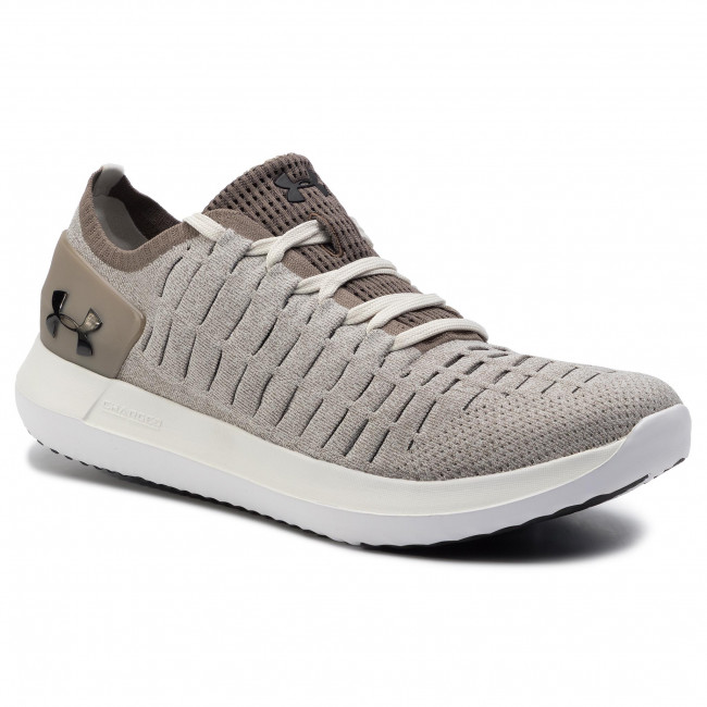 Shoes UNDER ARMOUR - Ua Slingride 2