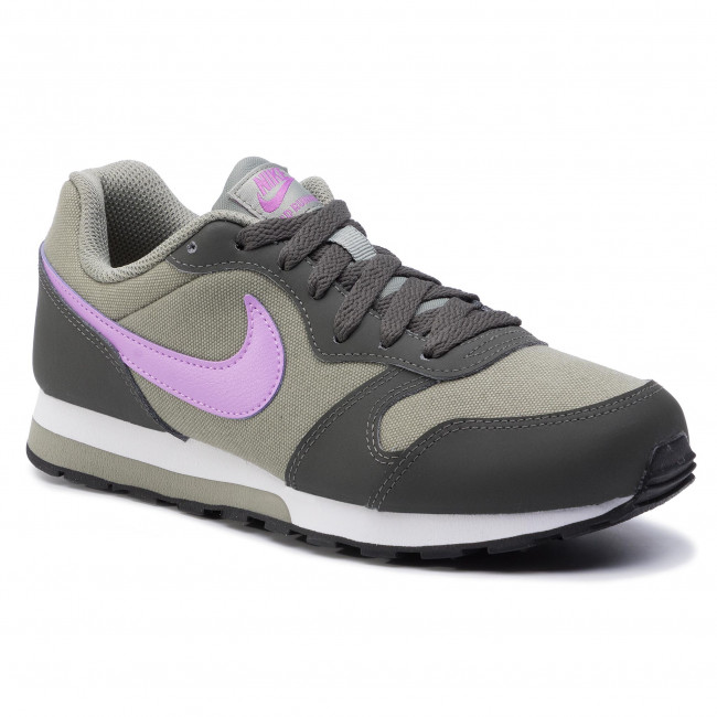 chaussure nike md runner 2 femme