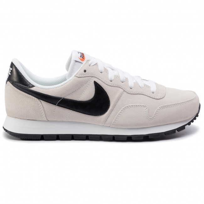 Shoes NIKE - Air Pegasus 83 Ltr 827922
