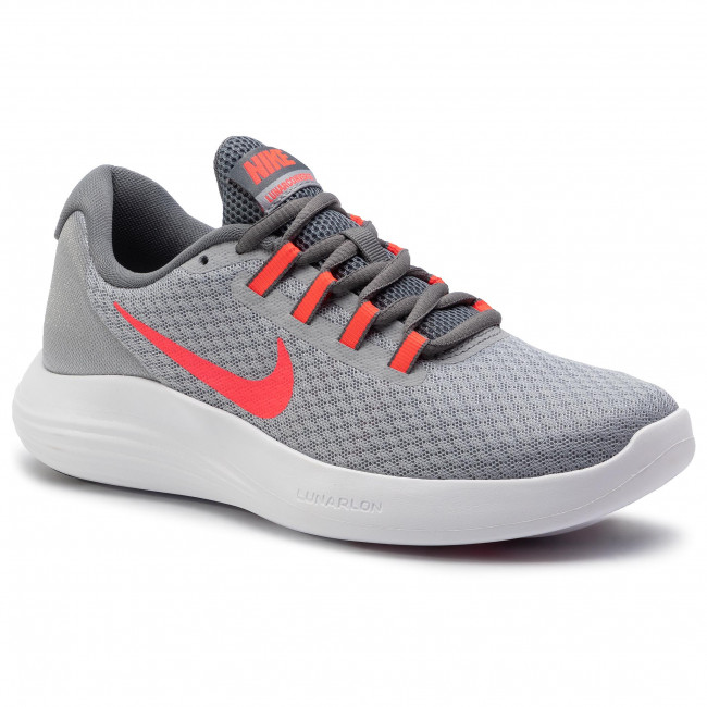 Shoes NIKE - Lunarconverge 852469 009