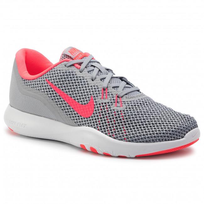 Shoes NIKE - Flex Trainer 7 898479 006