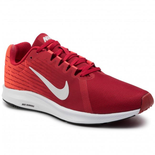 Shoes NIKE - Downshifter 8 908984 601