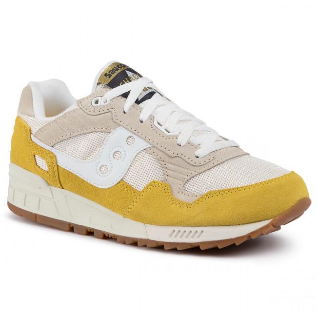 Sneakers SAUCONY - Shadow 5000 S70404