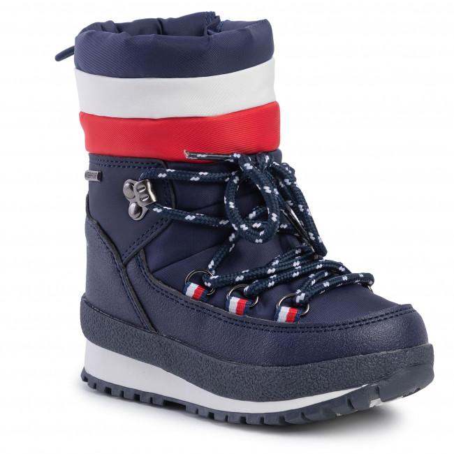 Snow Boots TOMMY HILFIGER - Technical
