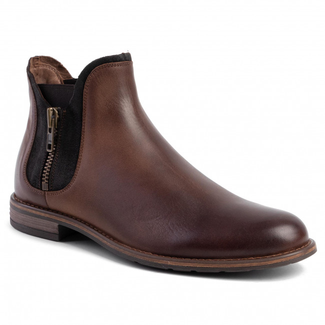 Knee High Boots GINO ROSSI - Aldo MBU440-S03-0462-3737-F 92/92