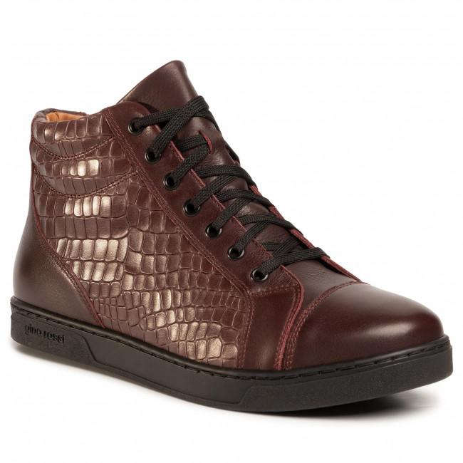 Sneakers GINO ROSSI - Dex MTU439-K55-0793-7777-0 83/83