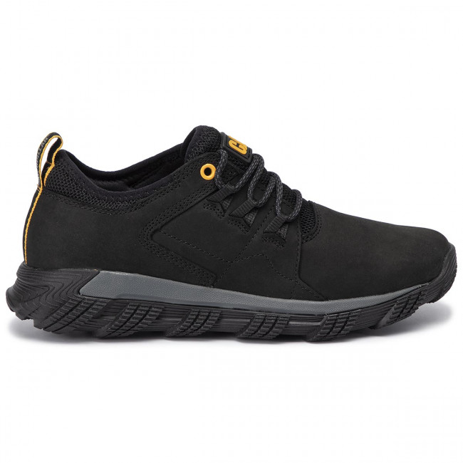 Sneakers CATERPILLAR - Electroplate