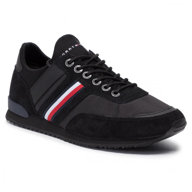 Sneakers TOMMY HILFIGER - Iconic Sock