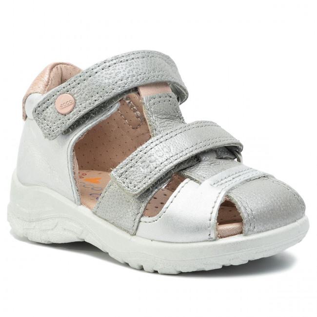ecco girls sandals