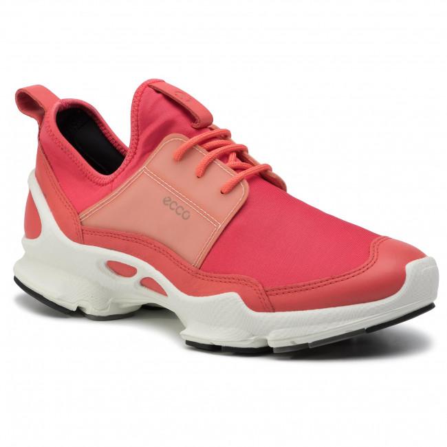 36 Best Ecco shoes images   Ecco shoes, Shoes, Sneakers