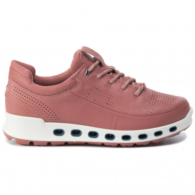 a0a1cf22 Sneakers ECCO - Cool 2.0 GORE-TEX 84251301236 Petal - Sneakers - Low ...