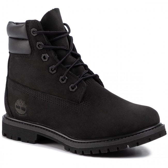 timberland waterville
