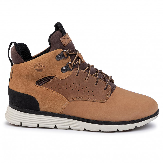Sneakers TIMBERLAND Killington Hiker TB0A1JD72311 Wheat