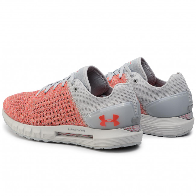 info for ed5b4 d1952 Shoes UNDER ARMOUR - Ua Hovr Sonic Nc 3020978-601 Red