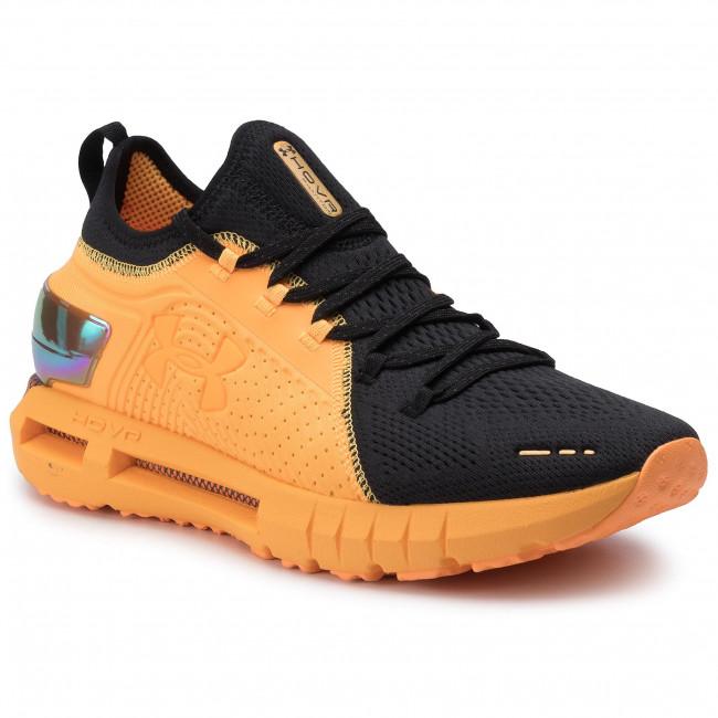 Shoes UNDER ARMOUR - Ua Hovr Phantom Se