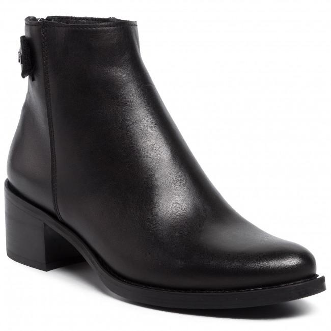 Boots SIMEN - 2160A Sandro 04