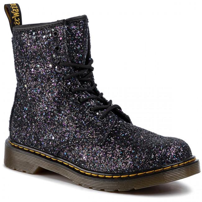 Klassiker Dr. Martens Schuhe online kaufen | Dr. Martens