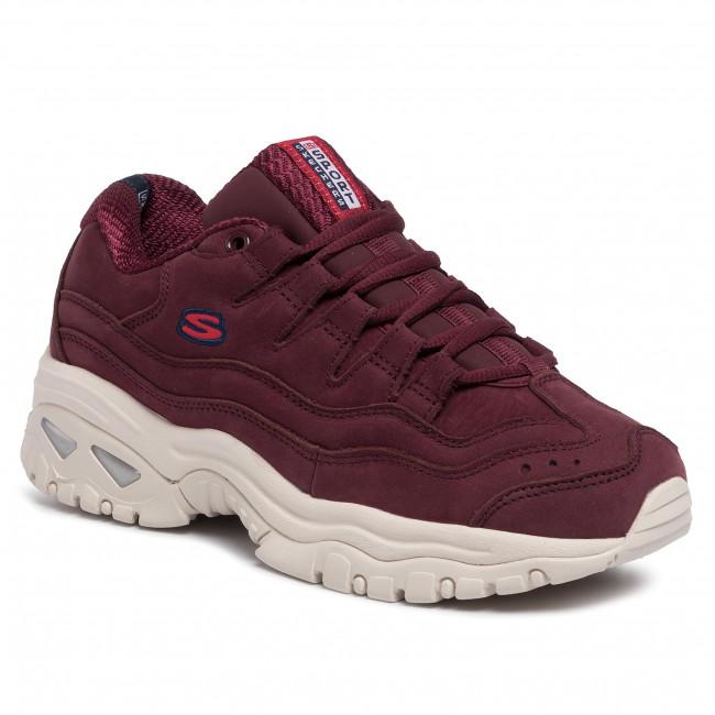 Sneakers SKECHERS - Wave Dancer 13421