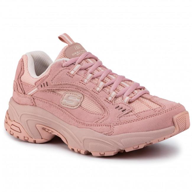 Uplift Trail 13451/PNK Pink - Sneakers