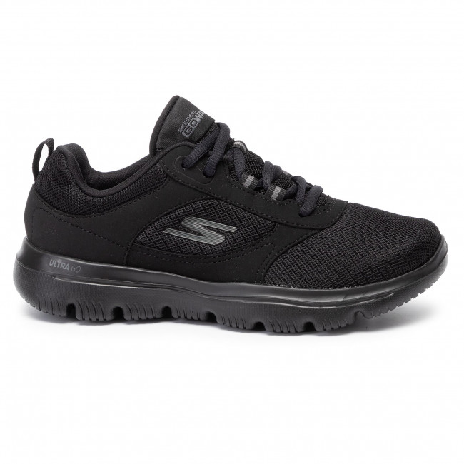 Shoes SKECHERS Enhance 15734BBK Black