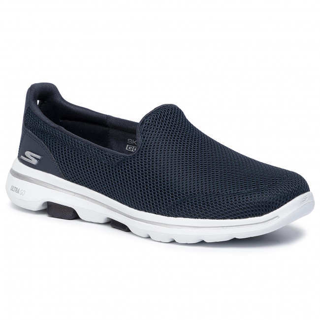 Shoes SKECHERS - Go Walk 5 15901/NVW