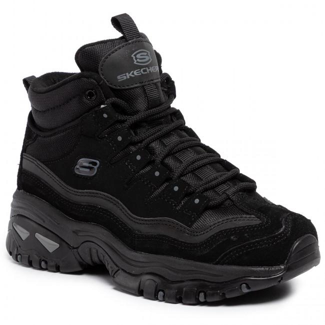 Sneakers SKECHERS - Cool Rider 48599