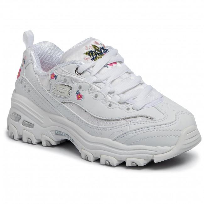 Sneakers SKECHERS - D'lites Bright